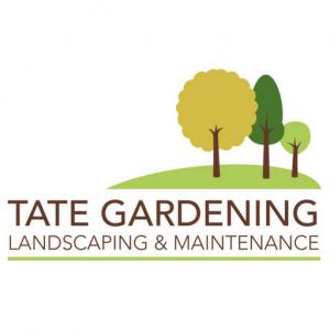 Tate Gardening